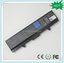 original laptop battery li-ion battery lithium battery for Dell Inspiron 1525 1545 1440 X284G K450N RN873 Series X284G K450N