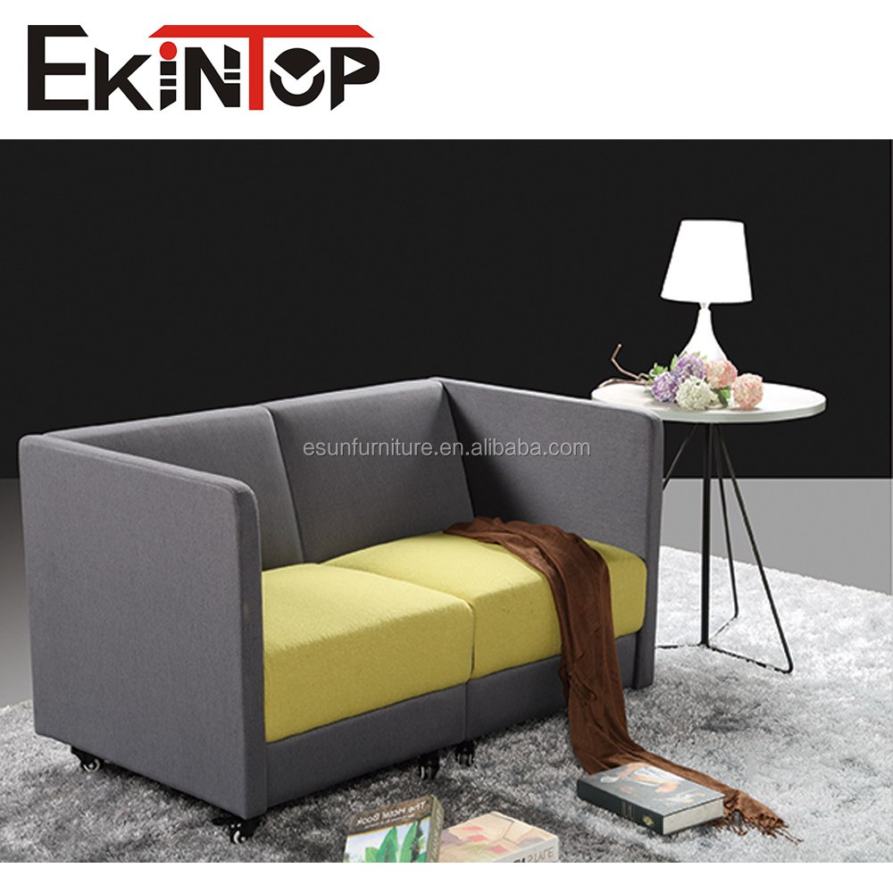 New leisure fabric sofa set pictures leisure modern floor sofa seating