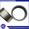 Alibaba manufacturer wholesale Supply contemporary needle roller bearing