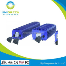 Electronic Ballast for MH/HPS Lamp 100W