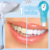 Innovative new products 2018 patent Best Home Teeth Whitening Kits