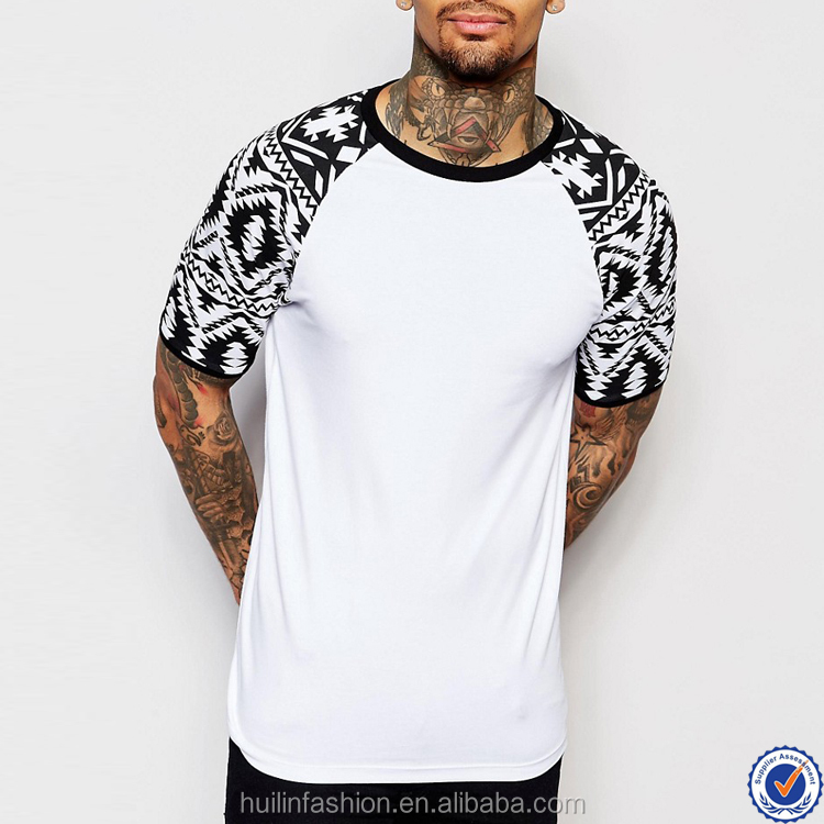 polo design t shirt wholesale china crew neck printing short sleeve skinny polo t shirt