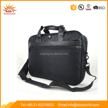 shoulder bag laptop