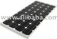 SUNGIA customized Solar Panels