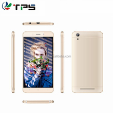 China suppliers oem 4g smartphone 5.0 inch Octa core cheap mobile phone