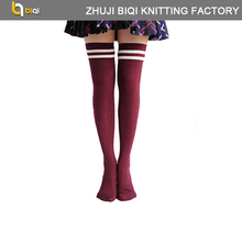 BQ-124259-C woolen stockings