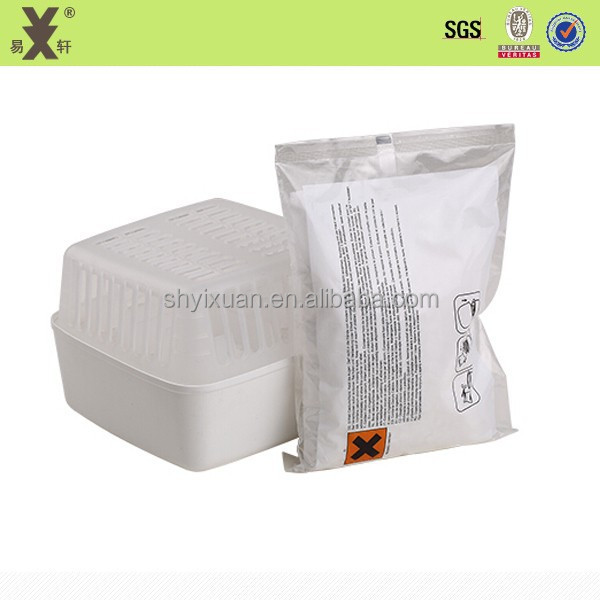 Factory Price Good Quality Household Calcium Chloride Moisture Remover