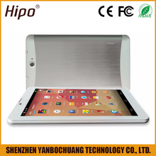 Hipo Cheapest Quad SIM Tablet PC GSM 3G GPS China Cell Phone Tablet Supplier