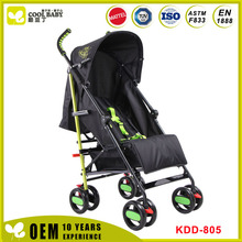 Hot sale european standard mother baby stroller bike Mattel test