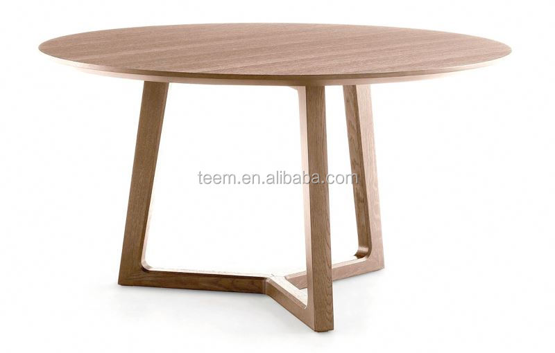Divany Furniture dining room furniture E-32 dining table design patio furniture tile top table