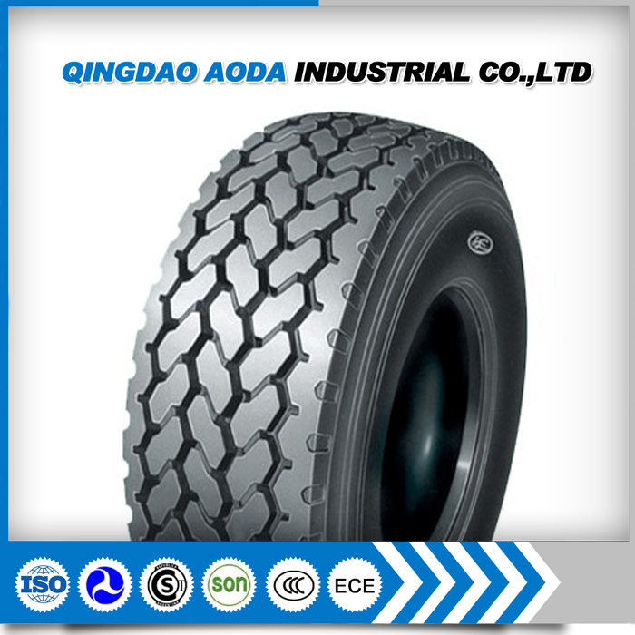 Linglong Tires Semi 11r22.5 12r22.5 13r22.5 Truck Tires Wholesale Prices
