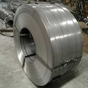 Sell Well New Type Cold Rolled Stainless Steel Coil And Sheets Price