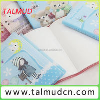 High Quality wholesale 6x8 wedding photo albums