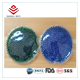 Reusable Body Pain Relief Magic Click Comfort Instant Soft Hot Cold Pack Heat Ice Cool Compress Gel Beads