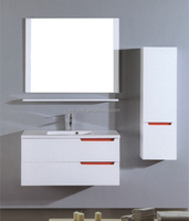 wall mounted file cabinets, wall mounted curio cabinets, small wall mounted cabinet