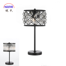 Wenzhou Quality NS-121158 Cartoon Table Lamp