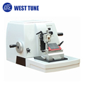 KD-2268 series laboratory microtome for sale with best price