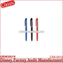 Disney Universal NBCU FAMA BSCI GSV Carrefour Factory Audit Manufacturer Office Stationery Products And Price Lists