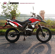 250cc popular motorcycle--XRE 2017 model, super power 200 dirt bike off road motorcycle