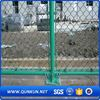 2m width chain link fence mesh