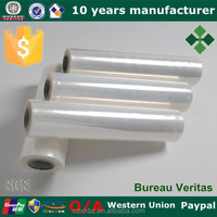 Pallet Wrapper Stretch Wrap Film Stretch Plastic