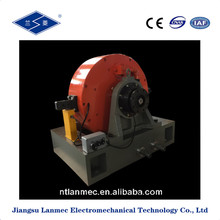 OEM eddy current dynamometer retarder for sale motor testing