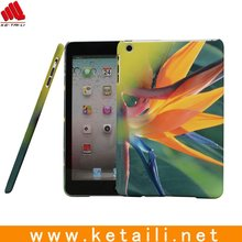 2012 New Arrival Case For Mini Ipad With Beautiful Pictures