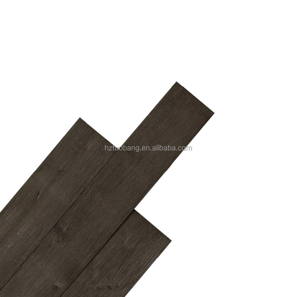 Wood Paneling For Walls Home Depot, Wood Paneling For Walls Home ...