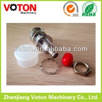 Connector Chinese Manufactuer N Jack To