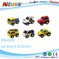Die-Cast pull back,Mini metal car,pull back car