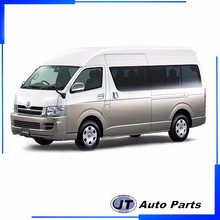 Original Toyota Hiace Mini Bus Spare Parts
