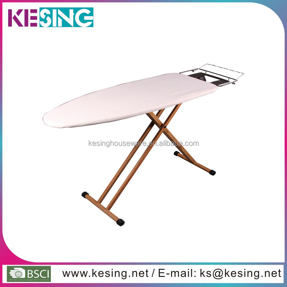 KS4918STBM-30*20/35 Fashion Plastic Ironing Board