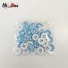 fashion designer clothing buttons