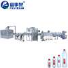Automatic Bottle Filler Equipment Machine/Automatic Filling Water Machine China