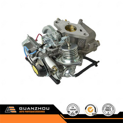 Alibaba china manufacturer cheap price auto engine parts peugeot 405 carburetor