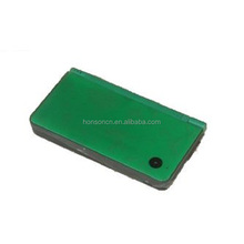 Drop Shipping Green Protective Shell Cover for DSI XL Console Manufacturer from China
