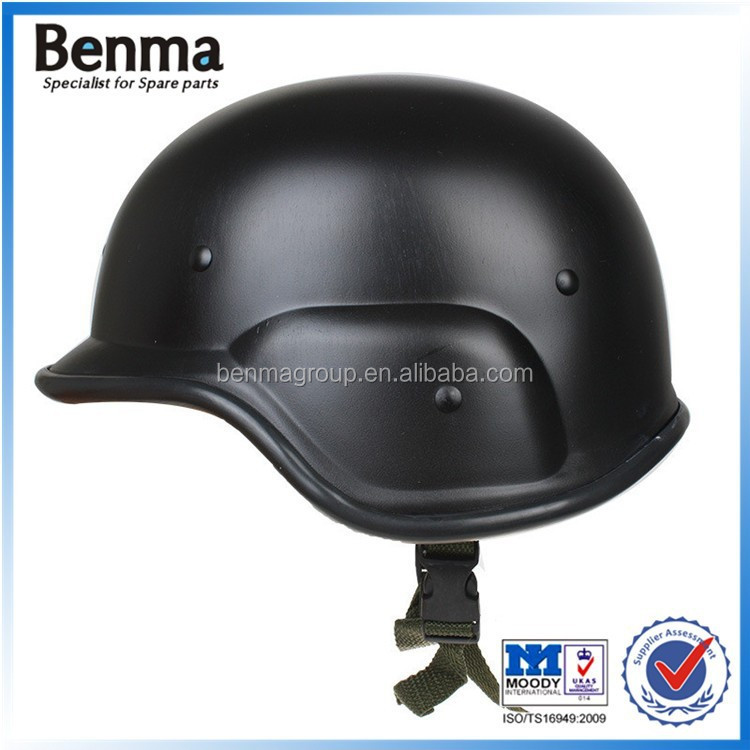 china factory wholesale moped helmet