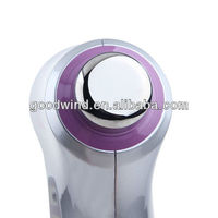 2015 the latest personal skin care sets lonic sonic Rejuvenation skin care machine