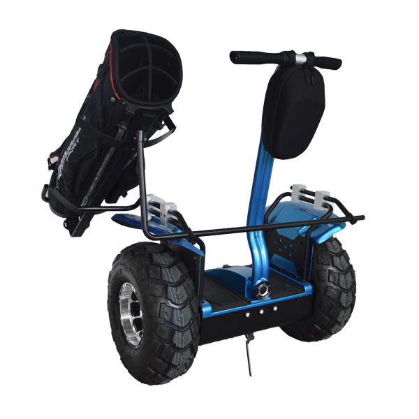 CE proved folding electric smart t rex motorcycle for golf