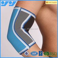 Top quality elbow protector for sale