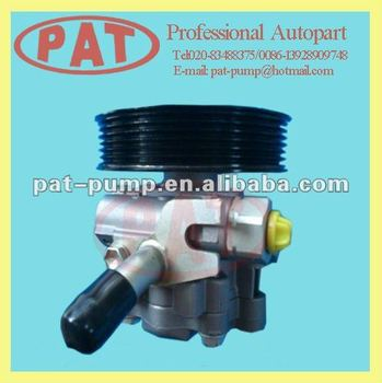 44310-60490 power steering pump for TOYOTA LEXUS