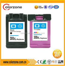 CC643E Compatible HP 300 ink cartridge