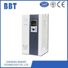 manufacturer latest 220kw frequency converter calculator with CE for petrochemical and chemicals for emport