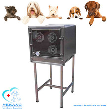 Best Sale Custom Dog Trap Cage Malaysia