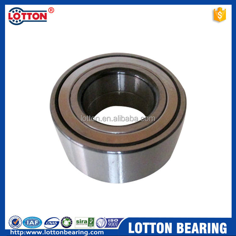 Wholesale Promotional Products China Skate Board Wheel Bearing