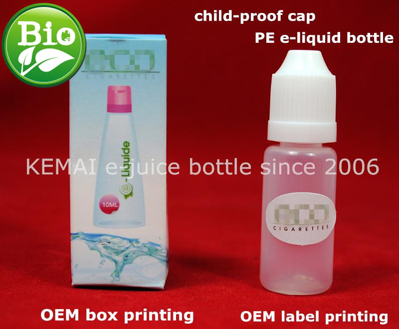 Dekang liquidb bottle mix it up e-liquid/BOGE liquid bottle-KEMAI various new eliquid bottle since 2006 200% high quality
