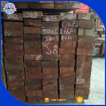 Africa teak wood boards for sale