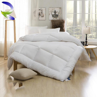 High Quality New Design Durable quilt cotton quilt
