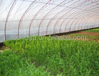150um pe protective film for greenhouse