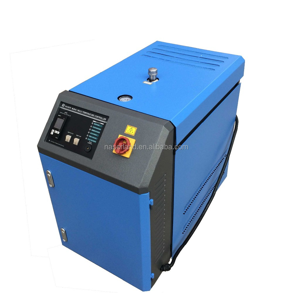 Oil temperature controller Manufacturers
